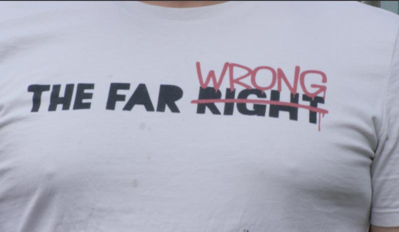 PRESS ENQUIRIES The Far Wrong Screen Shot 2019-09-11 at 15.36.24 - copie